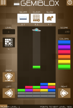 GemiBlox - android_phone5